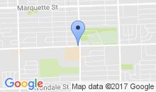 mini map store #6403