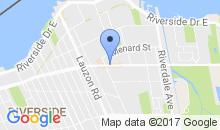 mini map store #2204