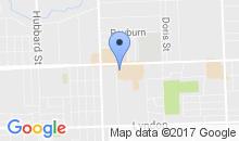mini map store #6401