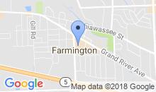 mini map store #6408