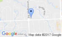 mini map store #6404