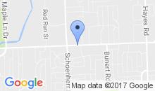 mini map store #6405