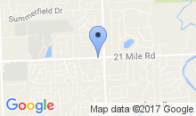 mini map store #6402