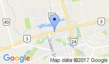 mini map store #4030