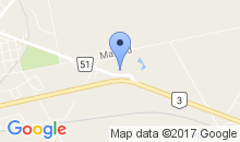 mini map store #2229
