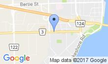 mini map store #2203