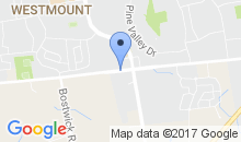 mini map store #2323