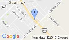 mini map store #2152