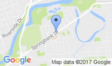 mini map store #2067