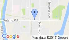 mini map store #4007