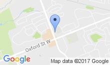 mini map store #2267