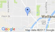 mini map store #2056