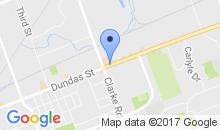 mini map store #2155