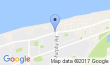 mini map store #2087