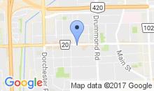 mini map store #2093