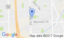 mini map store #4003