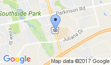 mini map store #2328