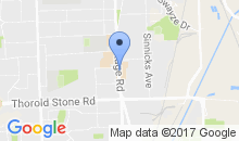 mini map store #2019