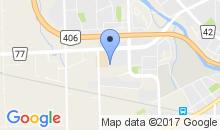 mini map store #2282