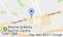 mini map store #4052