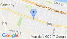 mini map store #2233