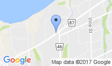 mini map store #2050