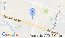 mini map store #2361