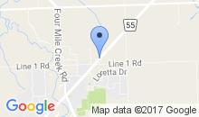 mini map store #2312