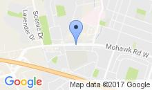 mini map store #2023