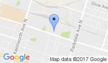 mini map store #4036