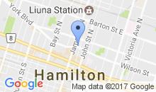 mini map store #2119