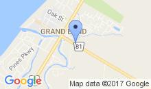 mini map store #2364