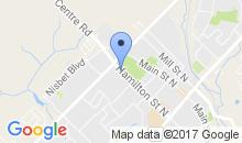 mini map store #2239