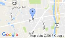 mini map store #2175