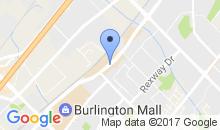 mini map store #2012