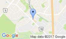 mini map store #2141