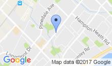 mini map store #2053