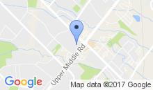 mini map store #2274