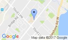 mini map store #2200