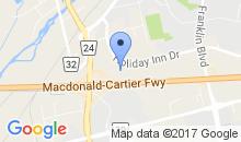 mini map store #2214