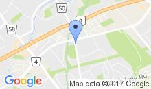 mini map store #2288