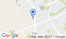 mini map store #2309