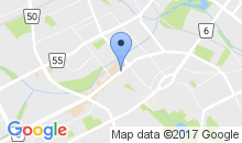 mini map store #2024