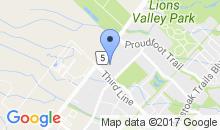 mini map store #2265