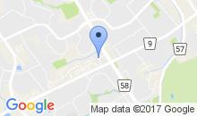mini map store #2373