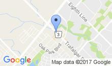 mini map store #2343