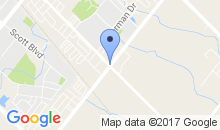 mini map store #2354