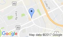 mini map store #2370