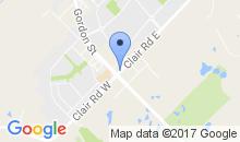mini map store #2369