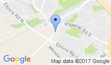 mini map store #2358